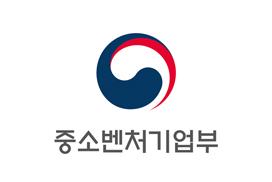 소상인 성공모델, '백년가게' 79개 업체 추가 선정