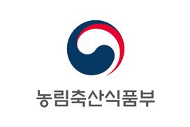 """전통식품의 장인""""대한민국식품명인""""지정"""