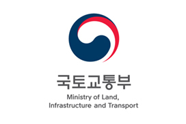 """올해 택배서비스 평가 결과 """"우체국 CJ대한통운(일반),용마로지스 성화기업(기업)"""" 최우수"""
