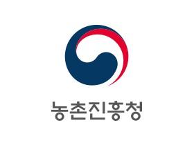 """""""감귤류 2∼3개면 하루 비타민 C 권장량 50% 충족"""""""