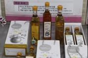농촌진흥청, '고창' 식초문화도시 발돋움 돕는다