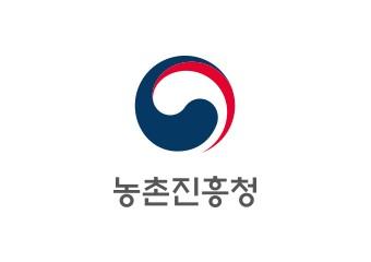 한국산 유제품, 베트남 소비자 만족도 높아